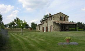 Photo of Elmarina property for sale | italy real properties