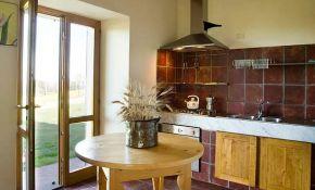 Photo of Kitchen of Pratelle I