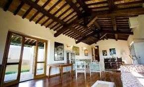 Photo of farmhouse for sale in Umbria