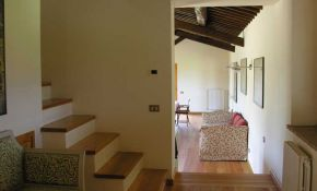 Photo of a room of a lux property for sale | italyrealproperty.com